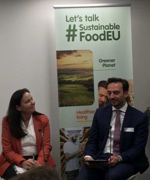 EU-debate-food-2-1581079509.jpg