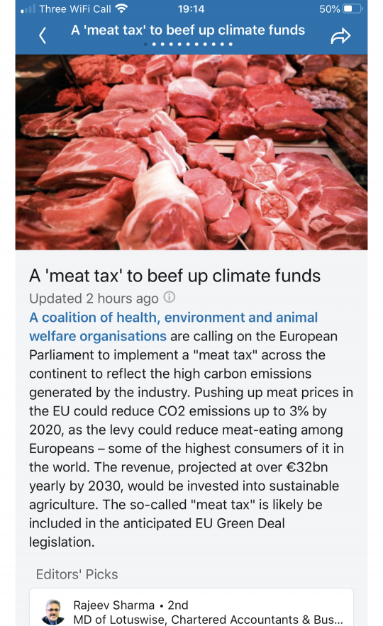 meat-tax-LinkedIn-Editors-picks-1581086341.png